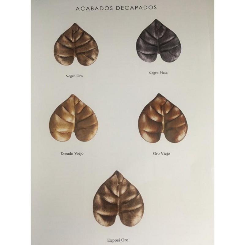 decoracion jarrones de cristal jarrones de cristal grandes jarron gigante jarrones para suelo - Jarrones De Cristal