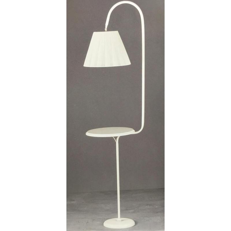 decoracion jarrones grandes jarrones de pie jarron de aluminio jarrones baratos jarrones bonitos flores - Decoracion Jarrones