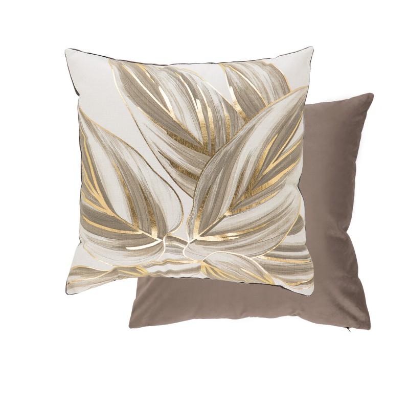 Decoracion muebles comoda muebles baratos muebles - Mobili con decoupage ...
